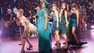 TV Ratings: 'Glee' Gets 'American Idol' Boost, '30 Rock' Grows in Home Stretch