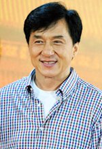 Jackie Chan | Photo Credits: Fotonoticias/WireImage