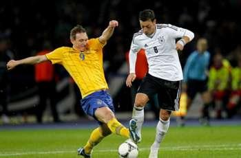 Sweden - Germany Preview: Die Mannschaft seek revenge
