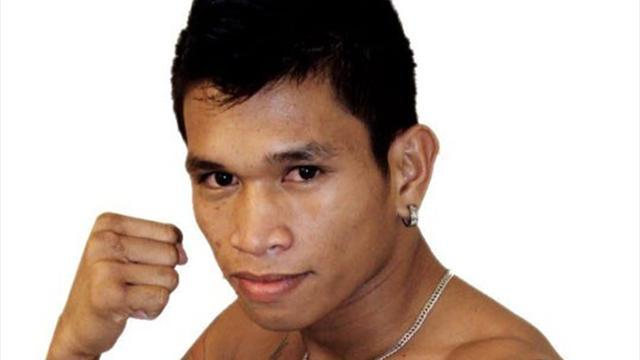 Boxing - Casimero retains title in Panama