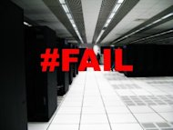 6 Cringeworthy Marketing Technology Failures image Marketing Technology Fail 300x225