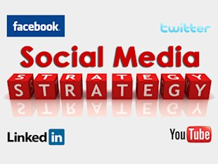 Successful Social Media Strategies for Your Business image SocialMediaStrategy