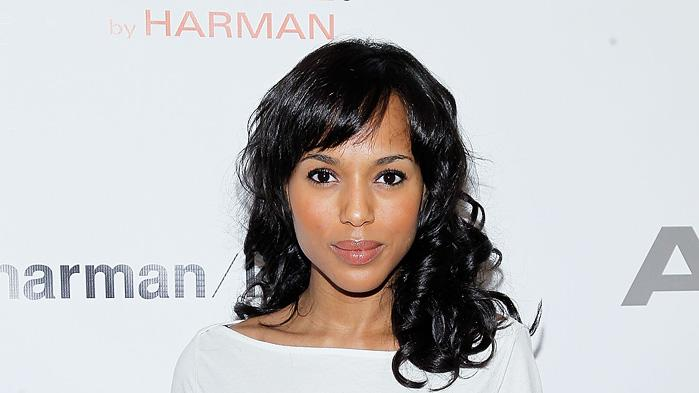 Kerry Washington JanB Day