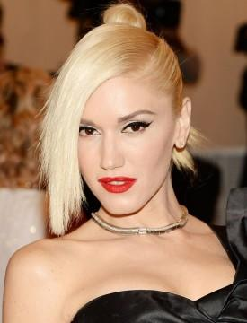 Gwen Stefani In Talks To Take Christina Aguilera's Chair On NBC's 'The Voice'