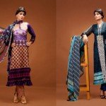 shariq-textiles-presents-latest-embroidered-collection-by-feminine-designer (6)