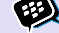 Why Blackberry Is Too Slow and Unfit to Compete image TechOne3 BBM for android ios 300x169