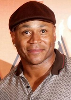 LL Cool J has been tapped as the newest host of the Grammy Awards.