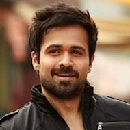 Emraan Hashmi: 'What couldn't happen in The Dirty Picture, we are doing in Ghanchakkar'
