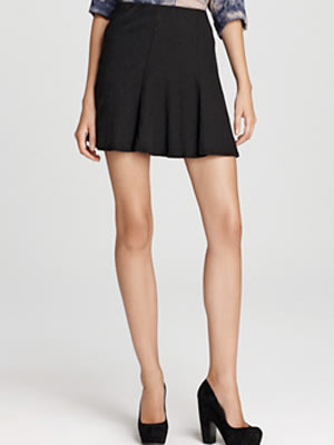 James Perse Skirt