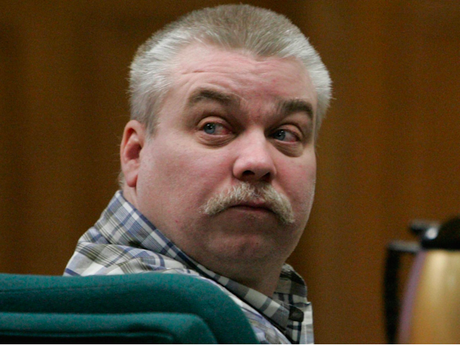 More 'Making a Murderer' episodes are on the way