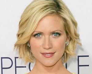 Pilot Scoop: Brittany Snow to Star as Legal Ladder-Climber in Fox's To My Future Assistant