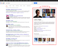 The Secret Behind Google's Knowledge Graph image Knowledge Graph 1 300x250