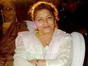 Saroj Khan in critical condition, hospitalised