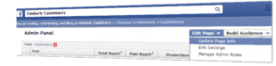 How To Add A Recommendation Box To Your Facebook Page image facebook pages recommendations box 6 550x132