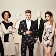 New Fashion TV Series: Styled To Rock!