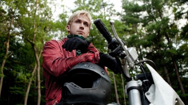 Independent Box Office: 'Place Beyond Pines' Outshines 'To the Wonder'