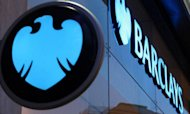 Rebel Investors Fail To Block Barclays Pay
