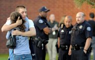 Strage con 12 morti alla prima di Batman a Denver, preso killer 24enne