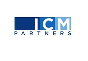 11 New Agents Earn a Stake in ICM Partners