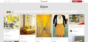 How 5 Businesses Are Using Pinterest Boards to Creatively Promote Their Products image GOBw zIXOXSAXFx2k FvkJxsV0NY2Gk11qiLkjdWf3ytvmr42WKVu7ovMHcuSH8OgGEkzwT4sJ16i71KbXHoFNTaoysfoubR2up9knG51c xtV9NF6Js2pI
