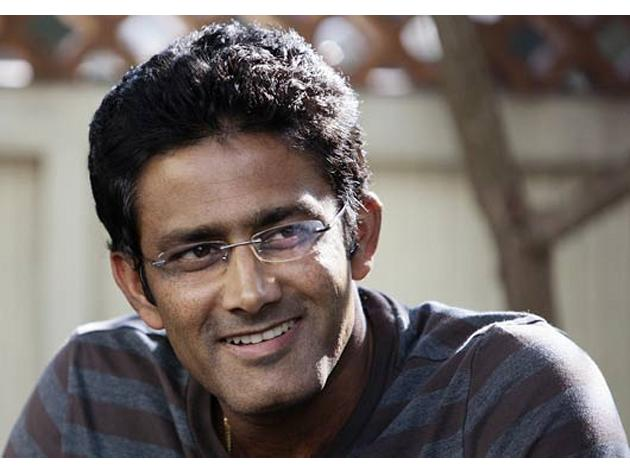 "Indian skipper Anil Kumble announced his retirement after the third Test against Australia, quitting the game at his favourite Ferozshah Kotla ground. ""It was a very tough decision, especially when yo"