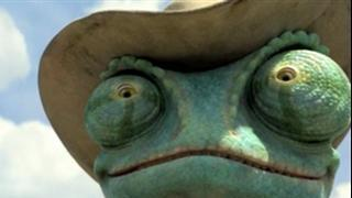 Rango: That Means We Ride