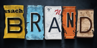 Why Branding is Important for Every Marketing Campaign image Why Branding is Important for Every Marketing Campaign