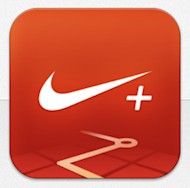 The 6 Best Fitness Apps to Get You Moving This Summer image nike plus running