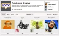 5 Ways to Use Pinterest for Content Marketing image Pinterest