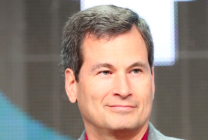 David Pogue Leaves NY Times for Yahoo Consumer Tech Site
