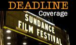 Sundance: Short Film Award Winners