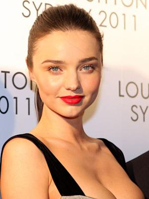 Who Should Replace Victoria's Secret Angel Miranda Kerr?