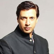 Madhur Bhandarkar: 'I am not making any film called Calendar Girl'
