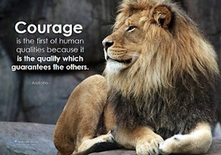 Keys to Being Social: Courage image 11618491645 0938583498 n