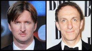 Tom Hooper and Mychael Danna to Receive Palm Springs Festival Honors