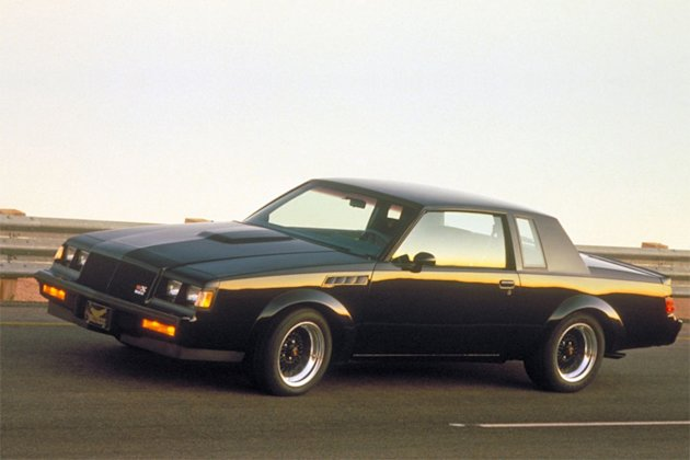 buick-grand-national-2