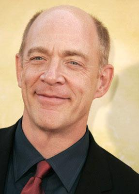 "Premiere: <a href=""/baselineperson/4051979"">J.K. Simmons</a> at the Los Angeles premiere of Columbia Pictures' Spider-Man 2 - 6/22/2004"