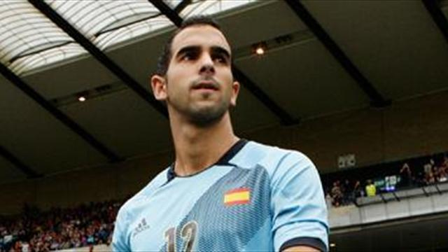 Serie A - Inter plan Montoya loan offer