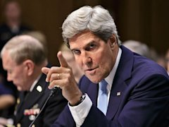 AP Kerry Dolak 130903 4x3 608 Senate Use of Force Resolution on Syria Coming Together