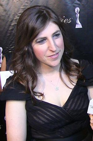 Did Attachment Parenting Cause Mayim Bialik's Marriage to Fall Apart?