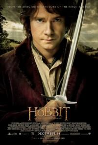 'Hobbit' And 'Les Miserables' Drive December Movie Profits: SNL Kagan