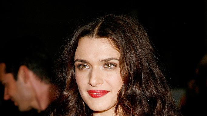 Toronto Film Festival Premieres 2008 Rachel Weisz The Brothers Bloom