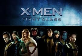 Matthew Vaughn Won't Direct 'X-Men: First Class 2′; Will Bryan Singer Replace Him?