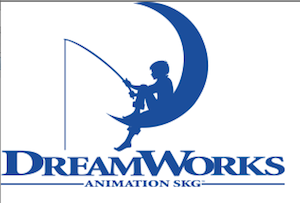 DreamWorks Animation to Lay Off 350 Employees