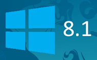 Windows 8.1:  Microsofts Promise image nerds on call complaints about windows 8.fw 1