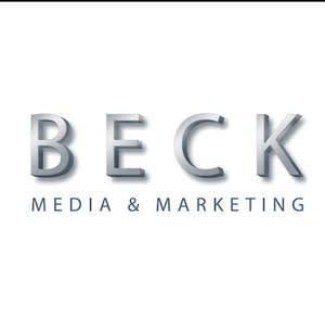 PR Beck Media Acquires Insignia Public Relations