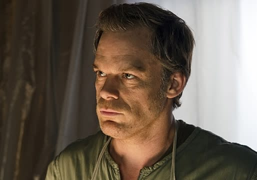 Dexter's Done: Showtime Confirms Season 8 Will Be Long-Running Drama's Last
