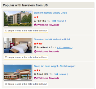 Hotels.com Busted for Buying Links, Offers Weak Apology image hotels dot com internal linking.jpg.png
