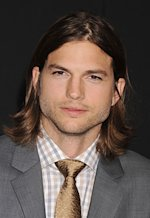 Ashton Kutcher | Photo Credits: Jeffrey Mayer/WireImage