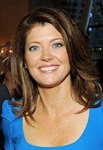 Norah O'Donnell | Photo Credits: Larry Busacca/Getty Images
